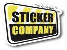 Stickercompany