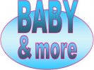 Baby & More